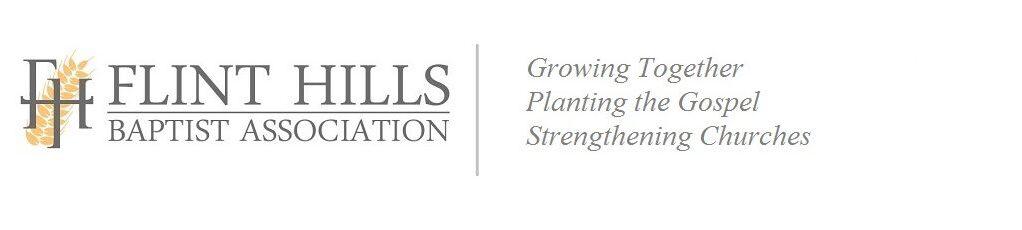 Flint Hills Baptist Association